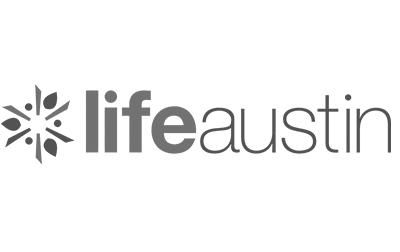 LifeAustin.jpg