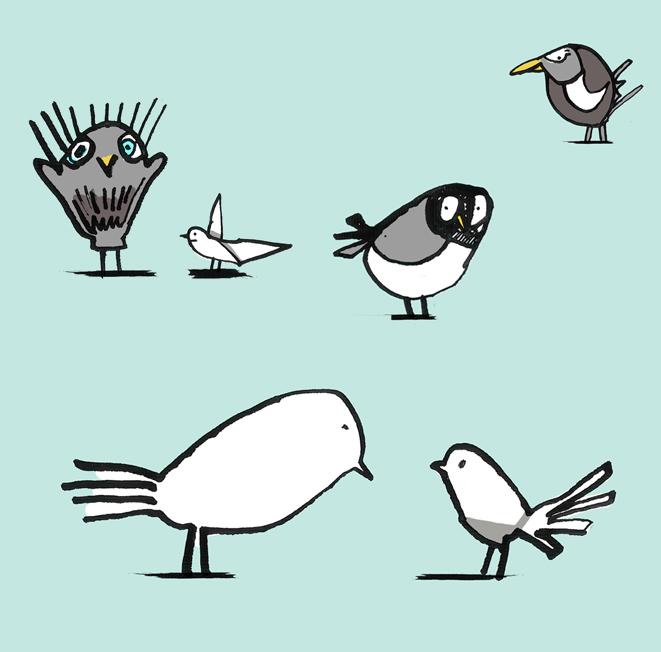 birds2a copy.jpg