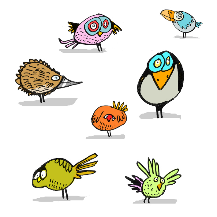 birds3a copaaay.jpg