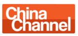 ChinaChannel_LOGO.png