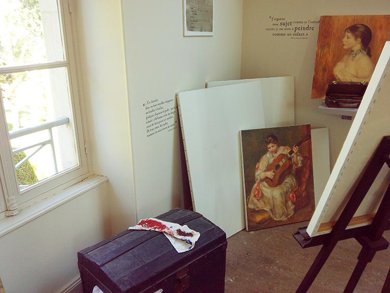 Renoir5.jpg