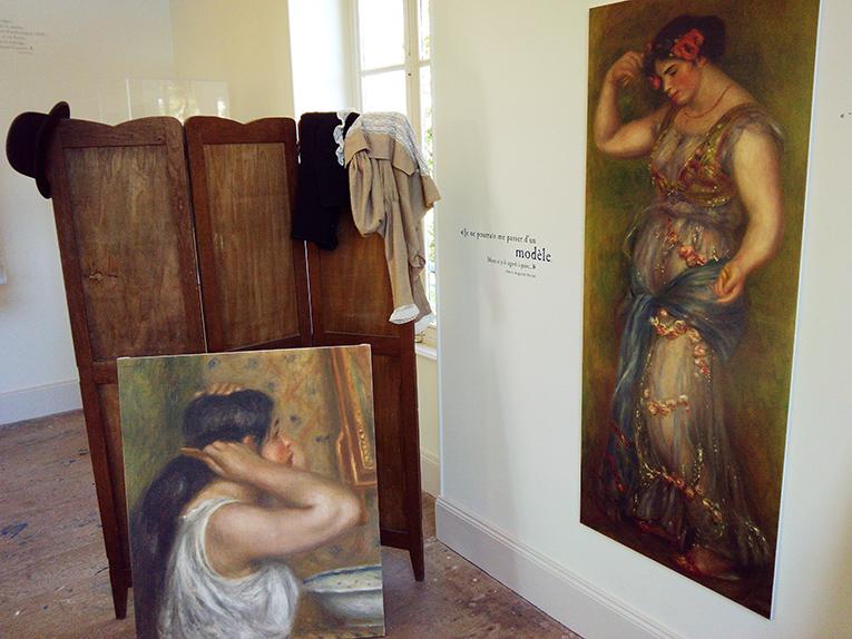 Renoir6.jpg