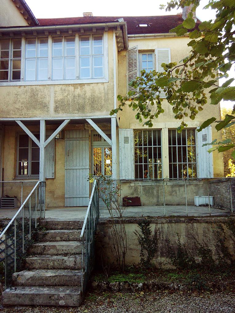 Renoir8.jpg