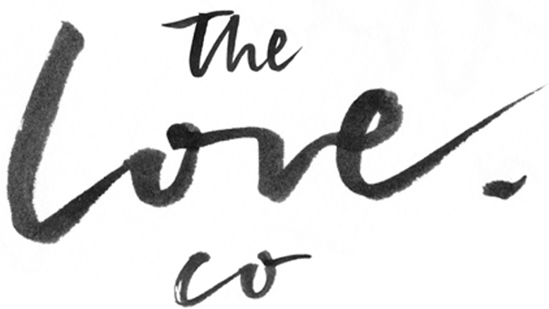 The Love Co. Studio