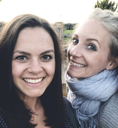 Svenja und Katja.jpg