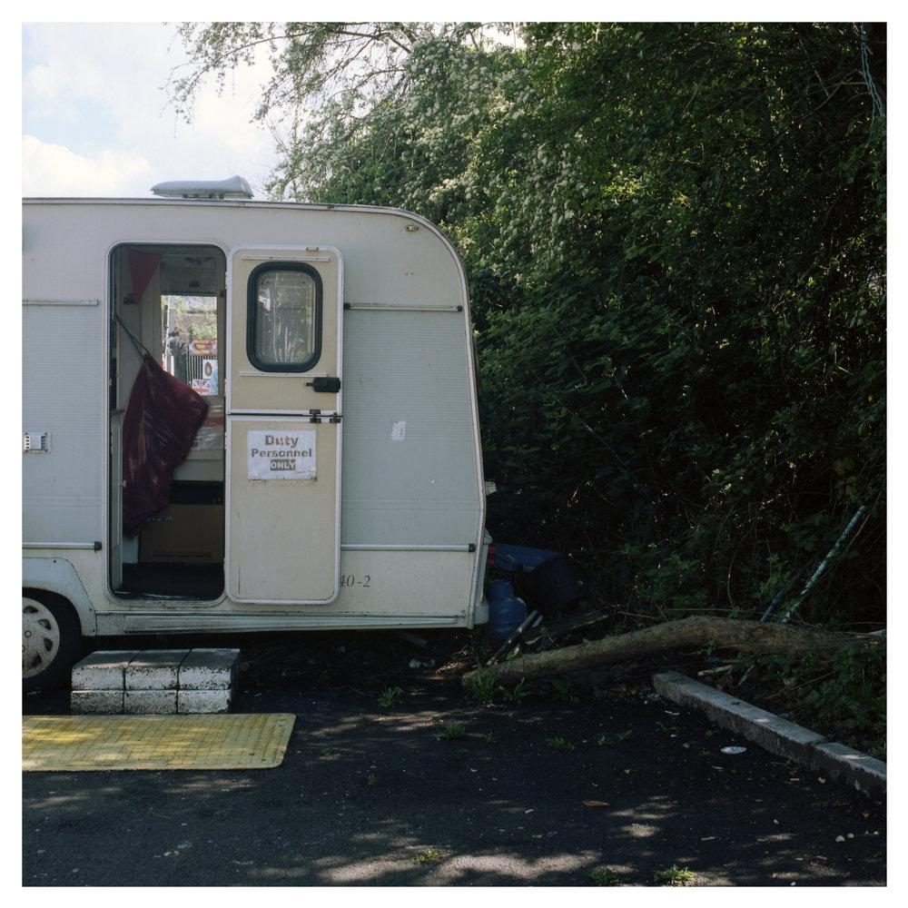 Caravan Rear.jpg