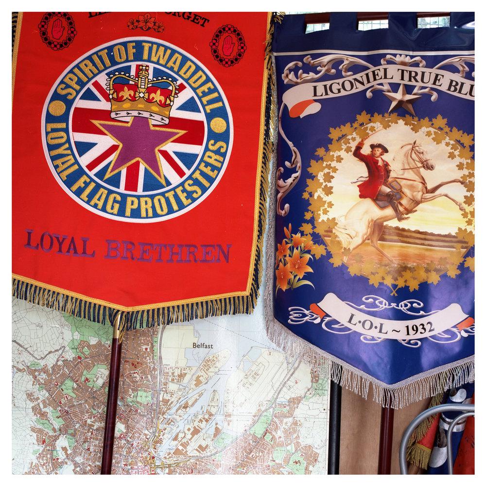 Banners bdr.jpg