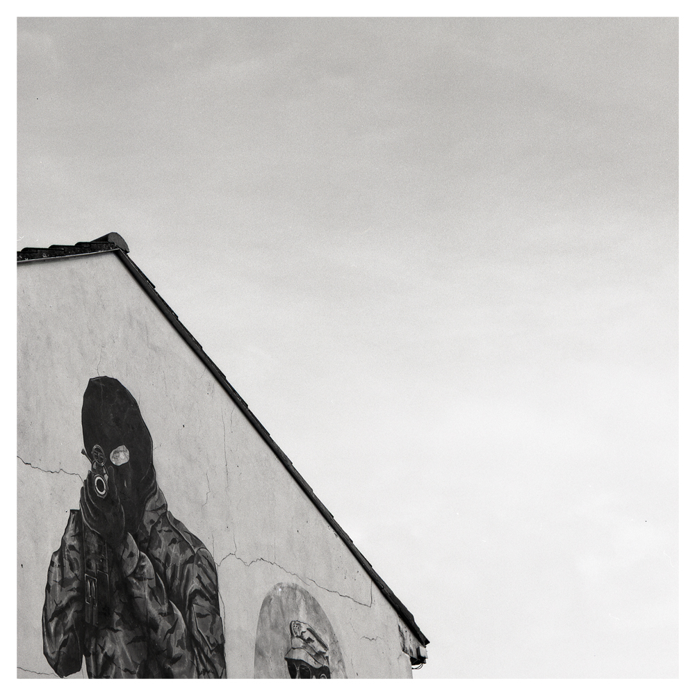 Belfast_MonaLisa_Shankill_Road_Mural_2_72.jpg