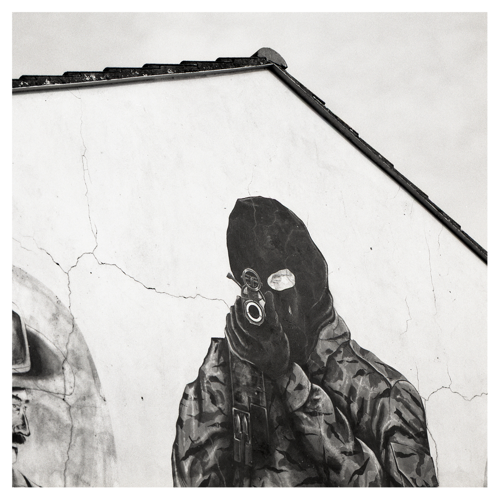Belfast_MonaLisa_Shankill_Road_Mural_3_72.jpg