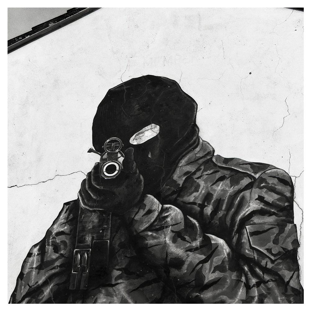Belfast_MonaLisa_Shankill_Road_Mural_4_72.jpg