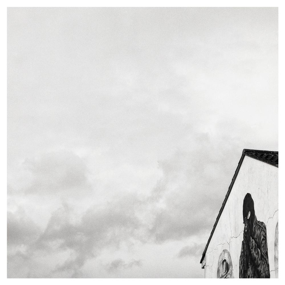 Belfast_MonaLisa_Shankill_Road_Mural_7_72.jpg