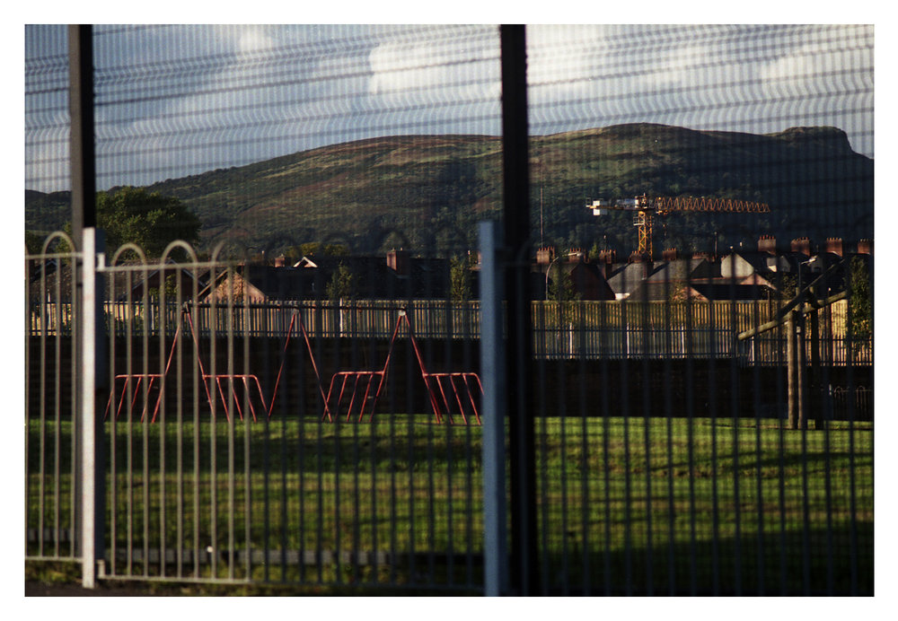 ManorStreet_ChildrensPlayground_Peacewall_bdr.jpg