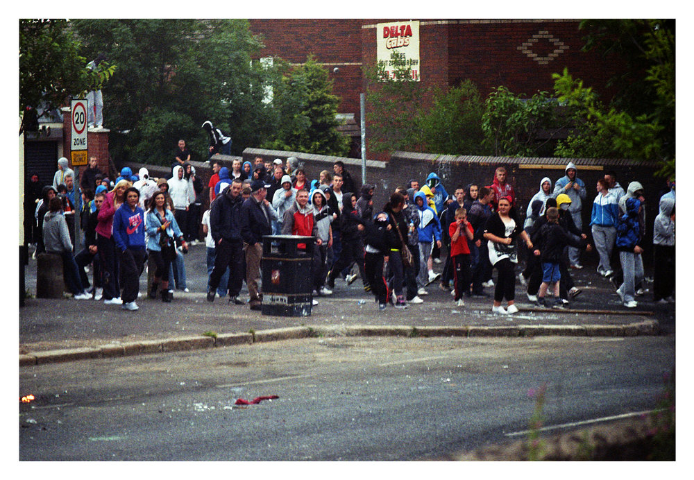 BromptonPark_July_Riots_bdr.jpg