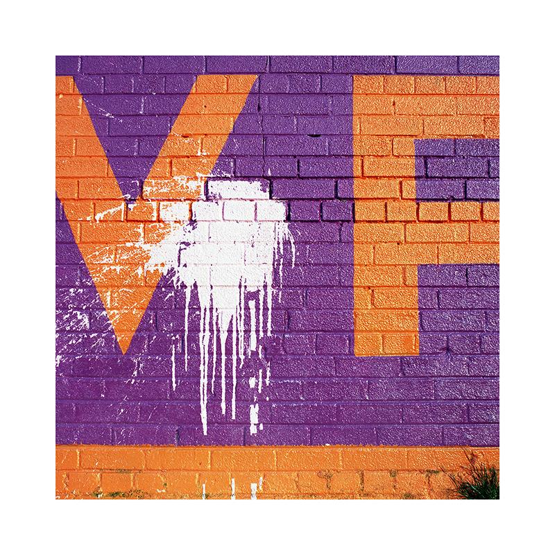 020-LoRes-SARobinson-Paramilitary Mural_Paint Bomb -wee.jpg