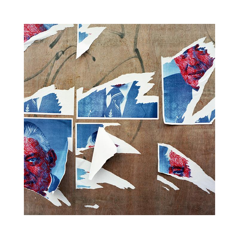 017-LoRes-SARobinson-No Political Representation-wee.jpg