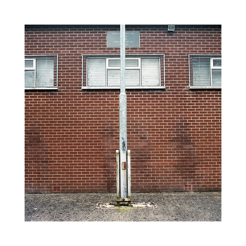016-LoRes_SARobinson-Orange hall attack-IRA Graffiti-Crumlin-wee.jpg