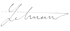 Yetman Logo.jpg