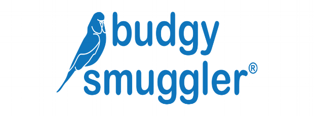 Budgy website pic.PNG
