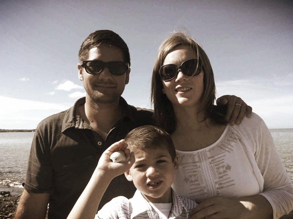 ete family small.jpg
