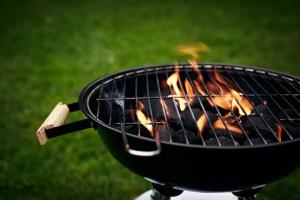 grill-300x200.jpg
