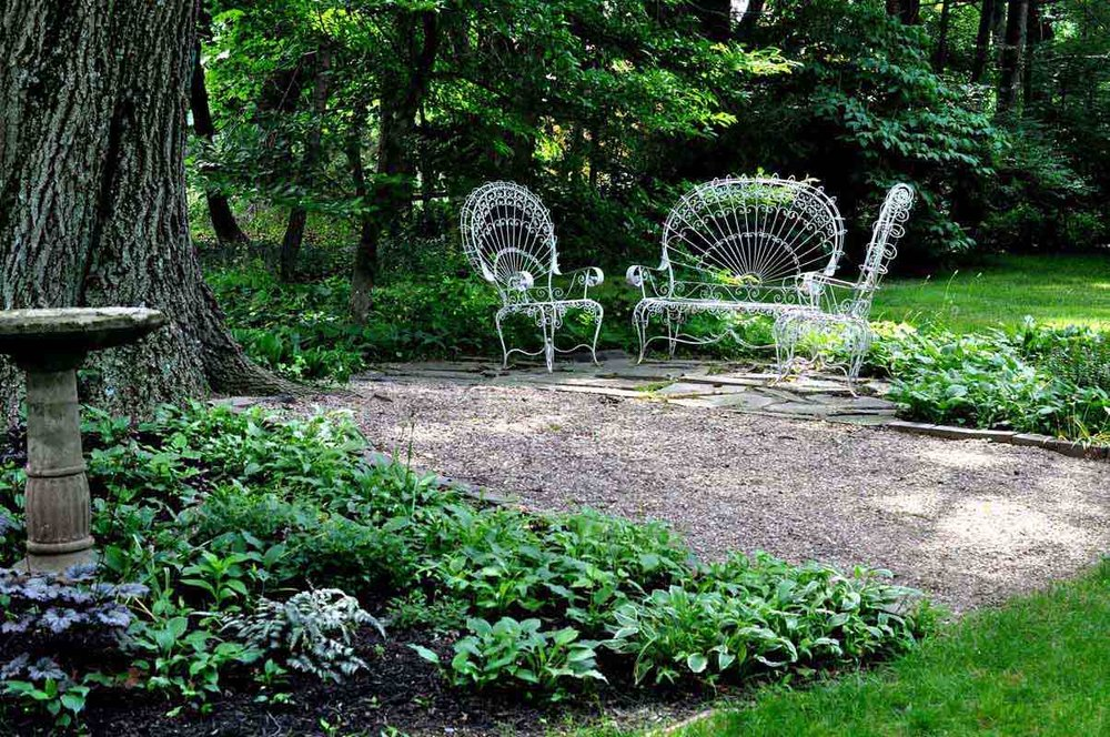 home-garden-pictures-small (1).jpg