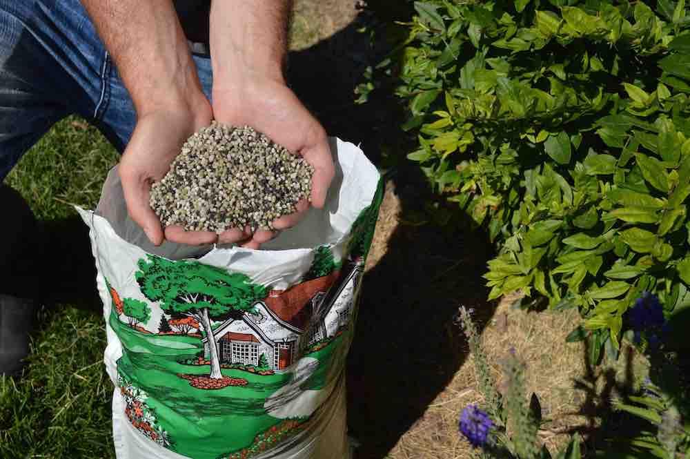 hands on fertilizer small.jpg