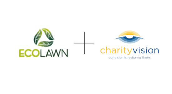 Eco Lawn Utah + CharityVision.png