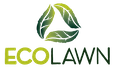 EcoLawn-Logo small.png