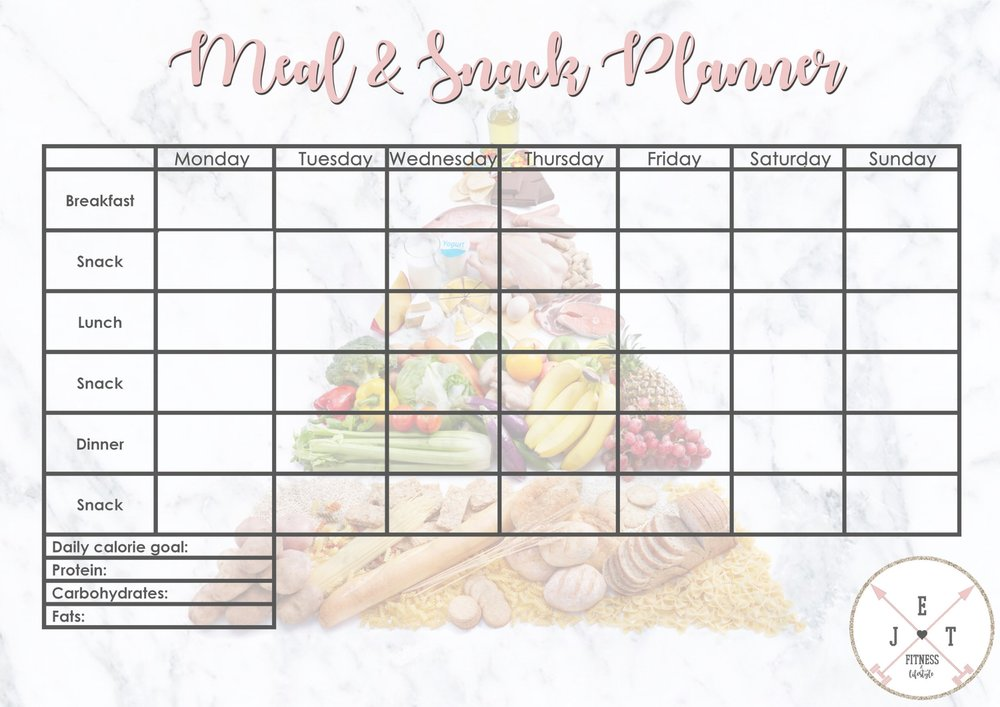 Food Planner Mon-Sun copy.jpg