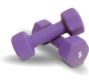 Make-perfect-choice-to-buy-dumbell-online-in-india_3.png
