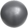 Clsc_Exercise_Ball_Chair_75.jpg