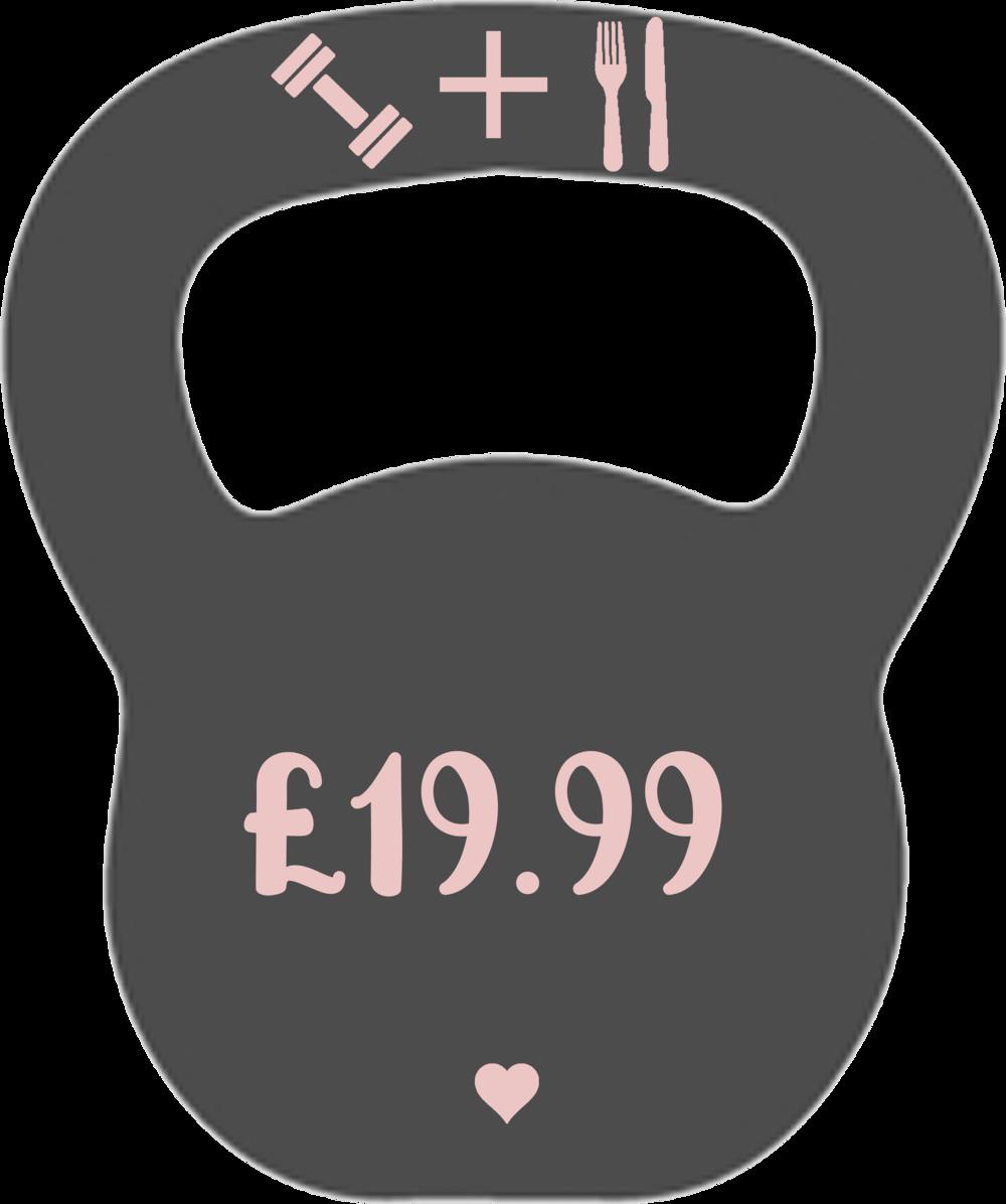 £1999 bundle.png