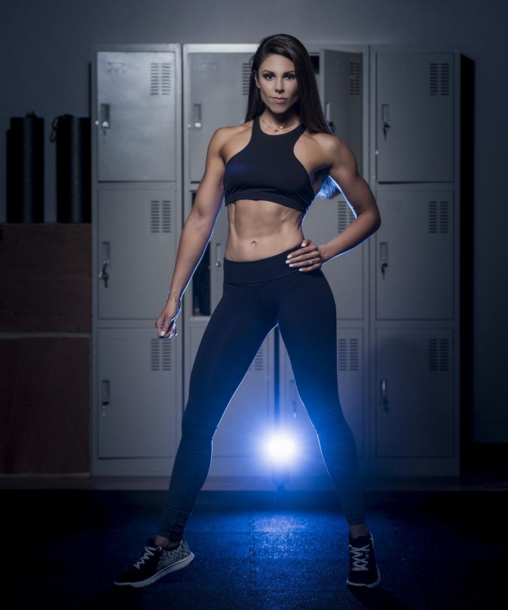 Jenni  Fitness 12.jpg
