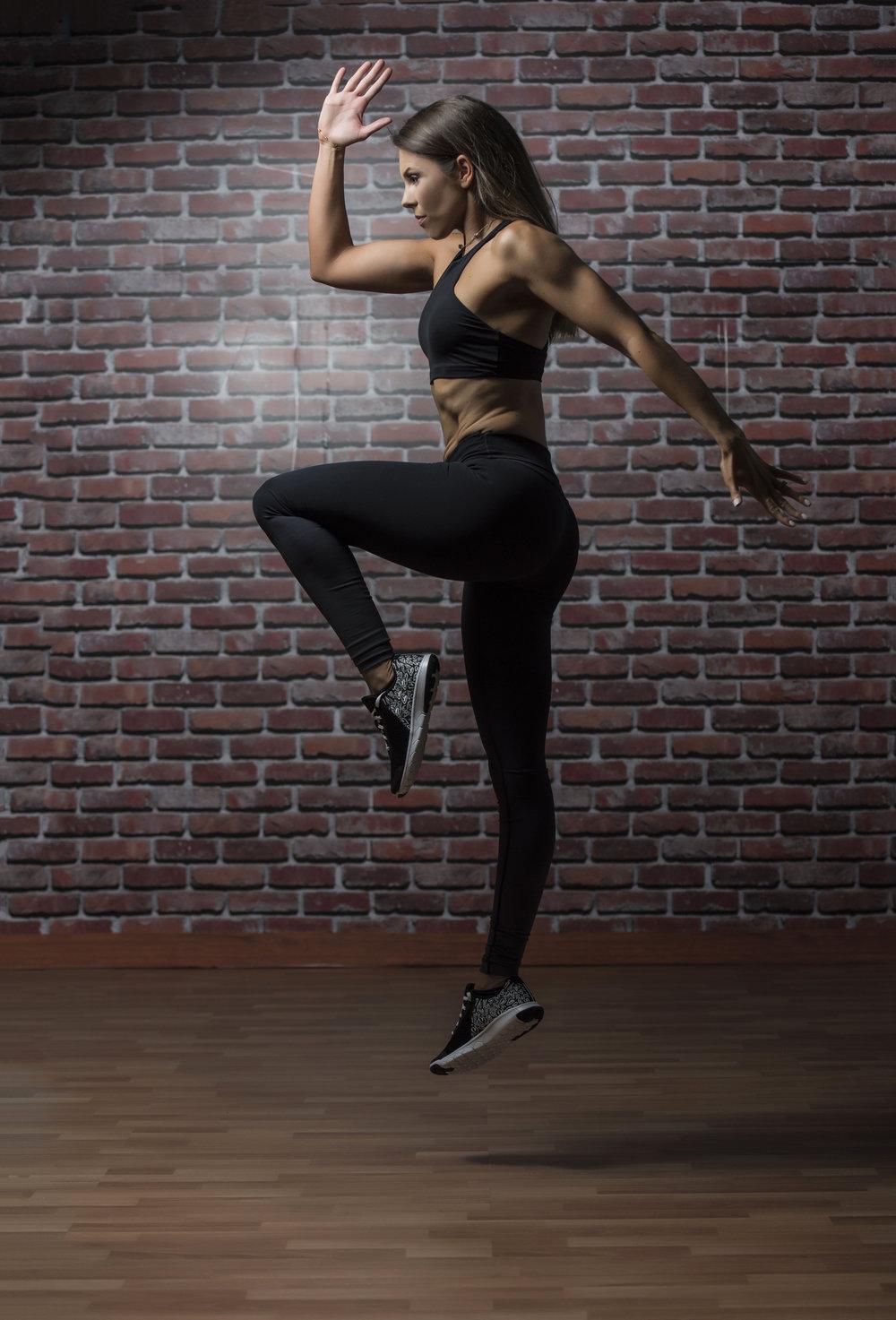 Jenni  Fitness 20.jpg