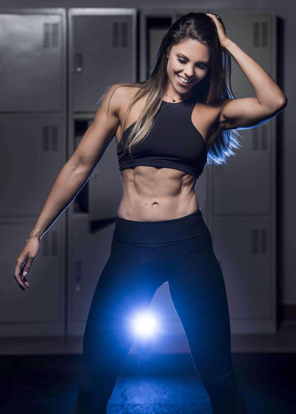 Jenni  Fitness 17.jpg