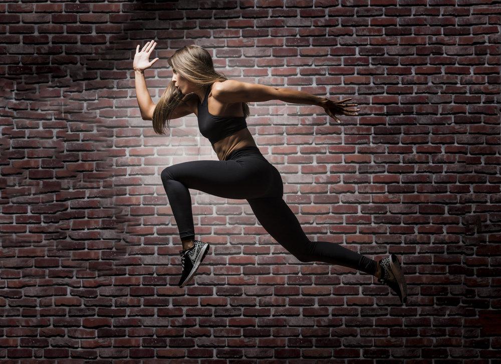 Jenni  Fitness 26.jpg