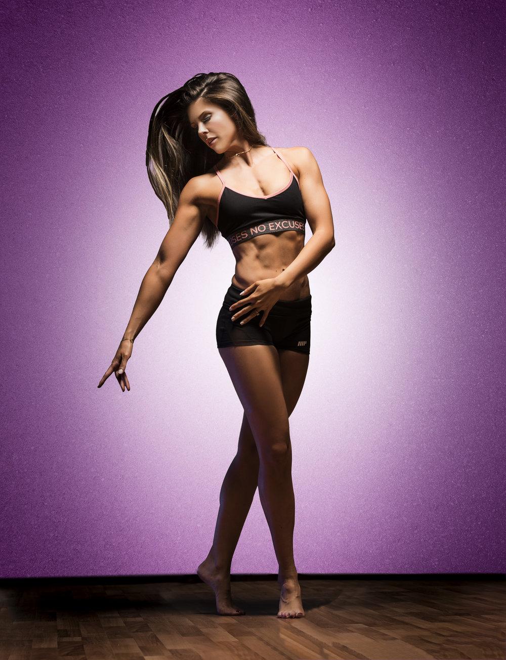 Jenni  Fitness 83.jpg