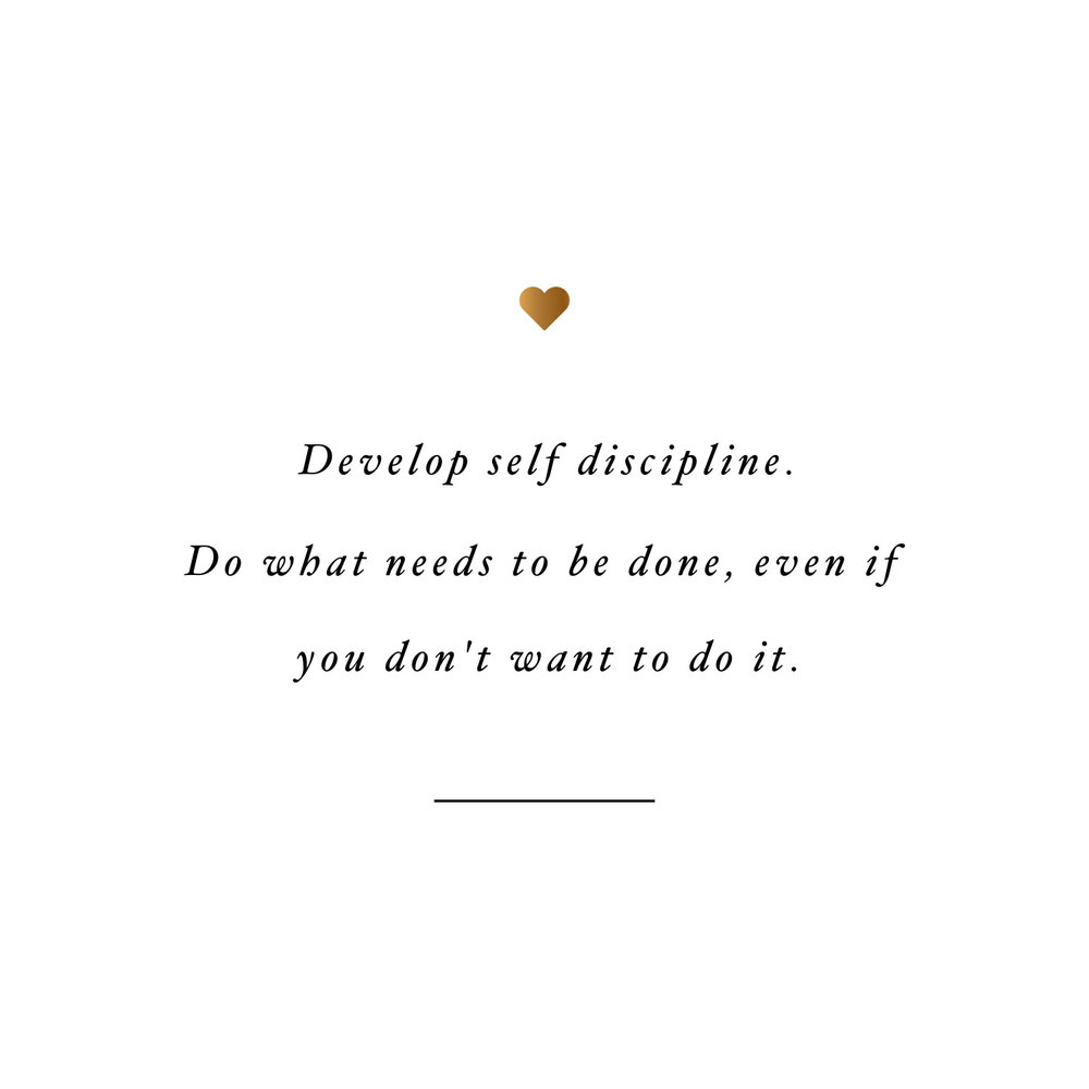 develop-self-discipline-quote-spotebi.jpg