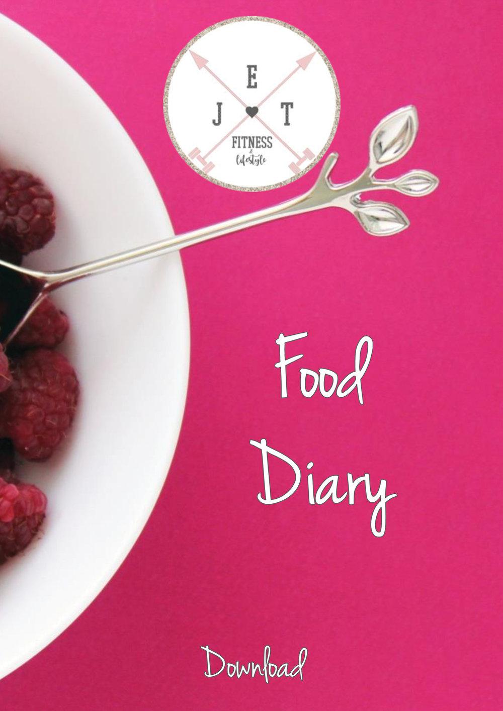 Food diary download.jpg