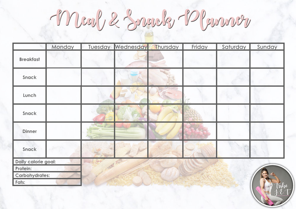 Meal and snack plannerjpg.jpg