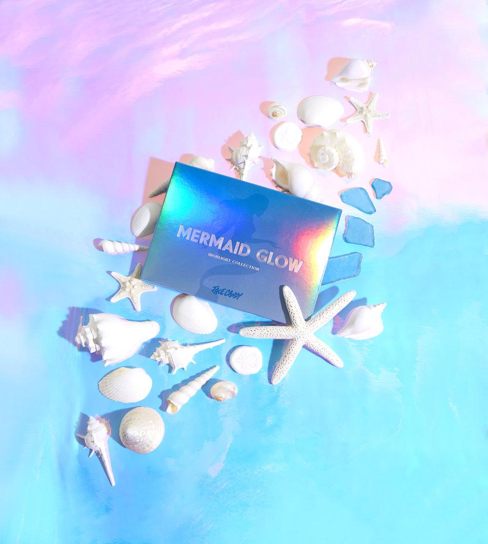 02_09_18_MermaidGlow2079.jpg