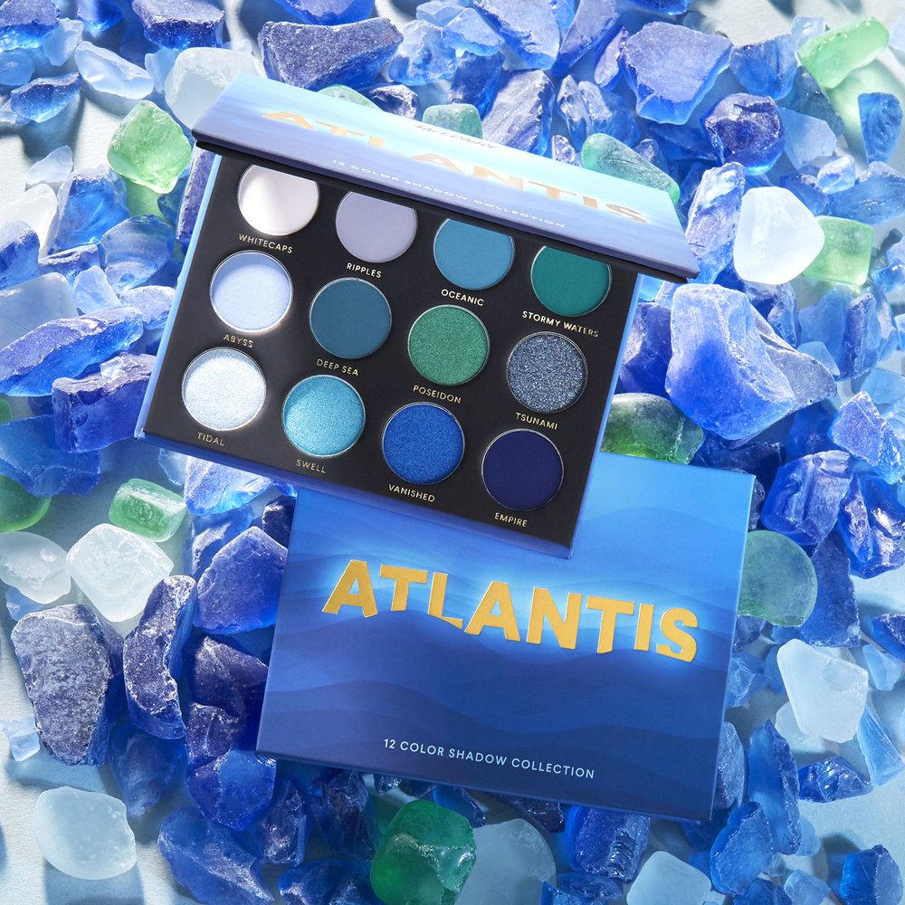 atlantis_both_sq-lowres.jpg