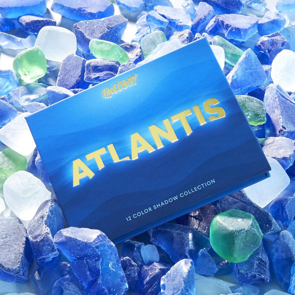 atlantis_closed_sq-lowres.jpg