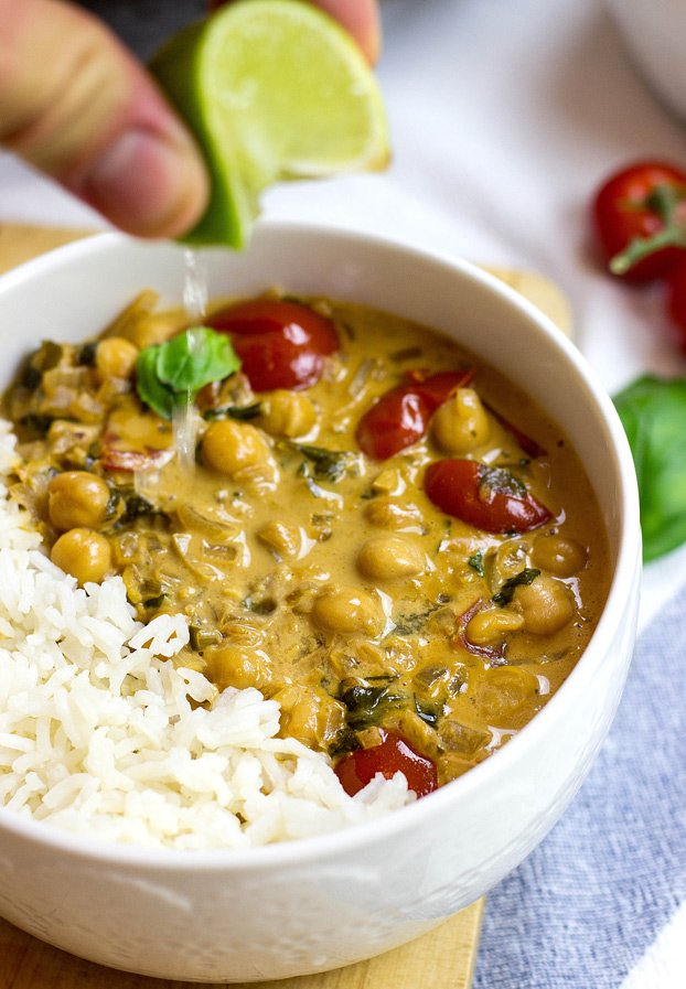 Vegan-Chickpea-Curry-3.jpg
