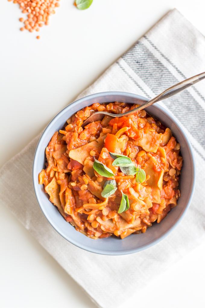 1-Pot-Vegan-Lentil-Lasagne-6.jpg