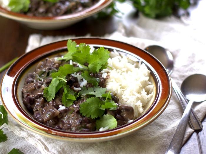 black-bean-curry-side.jpg