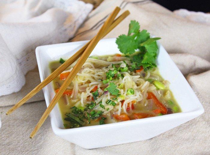 vegan-thai-green-curry-700x516.jpg