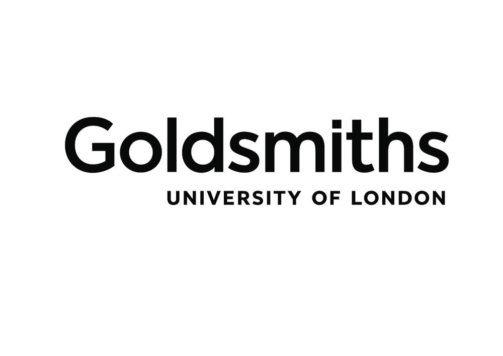 Goldsmiths_nicola-rollock.jpg