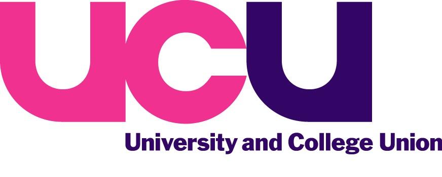 ucu_colour_logo_rollock.jpg