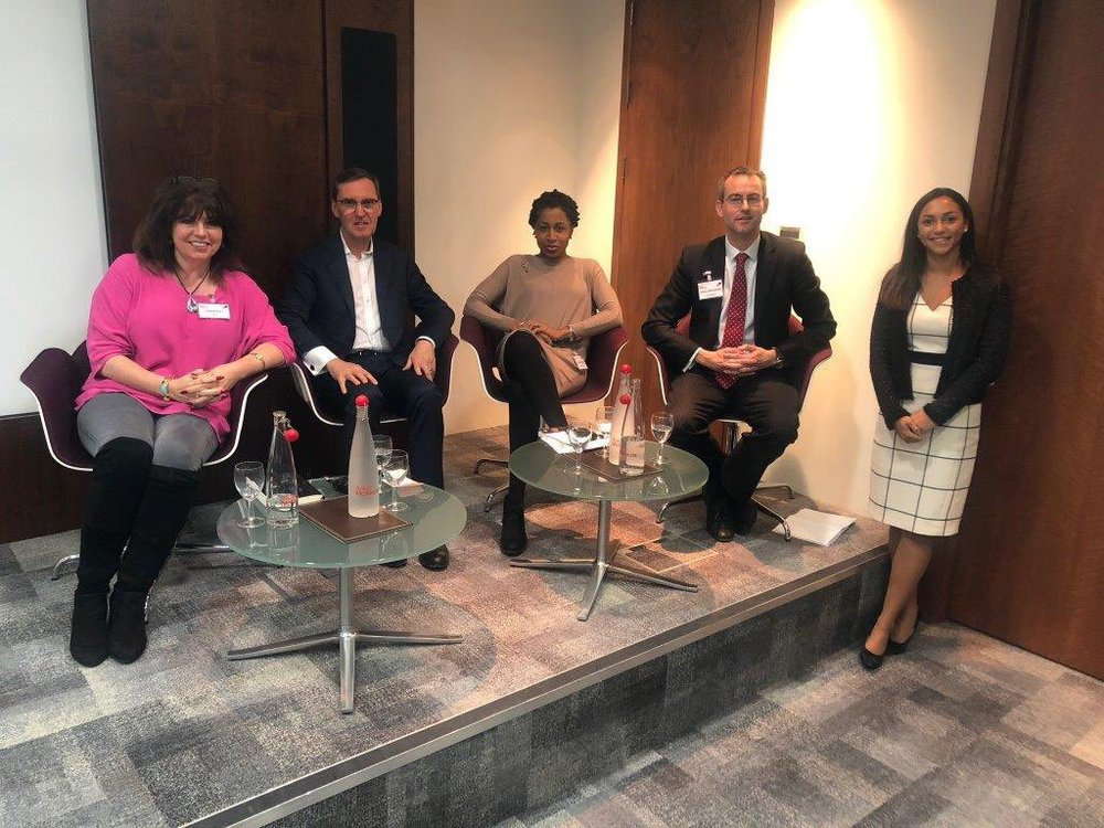 Baker & McKenzie panel Nov18.jpg
